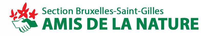 Les Amis de la Nature de Bruxelles-Saint-Gilles